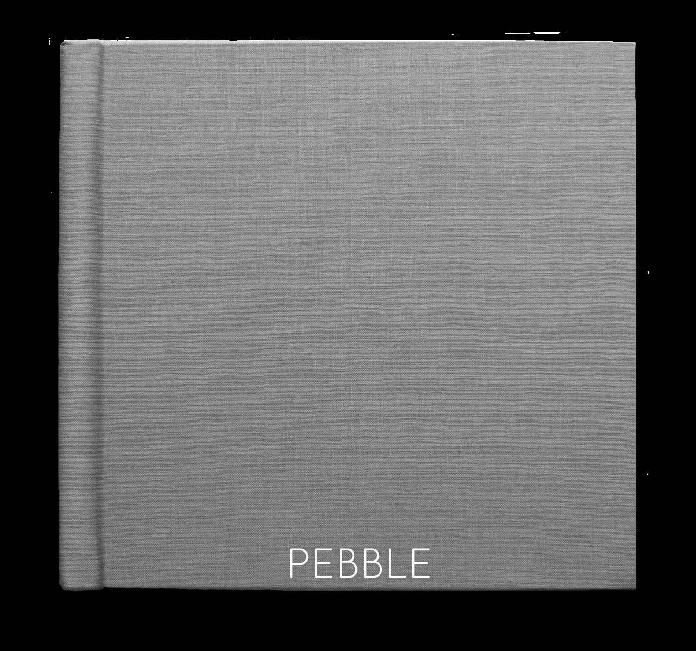 Pebble - Linen
