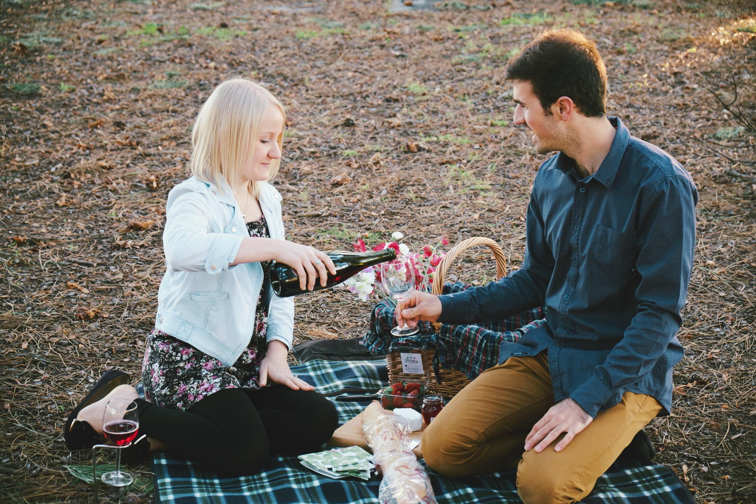 Laura & Matt E 034.jpg