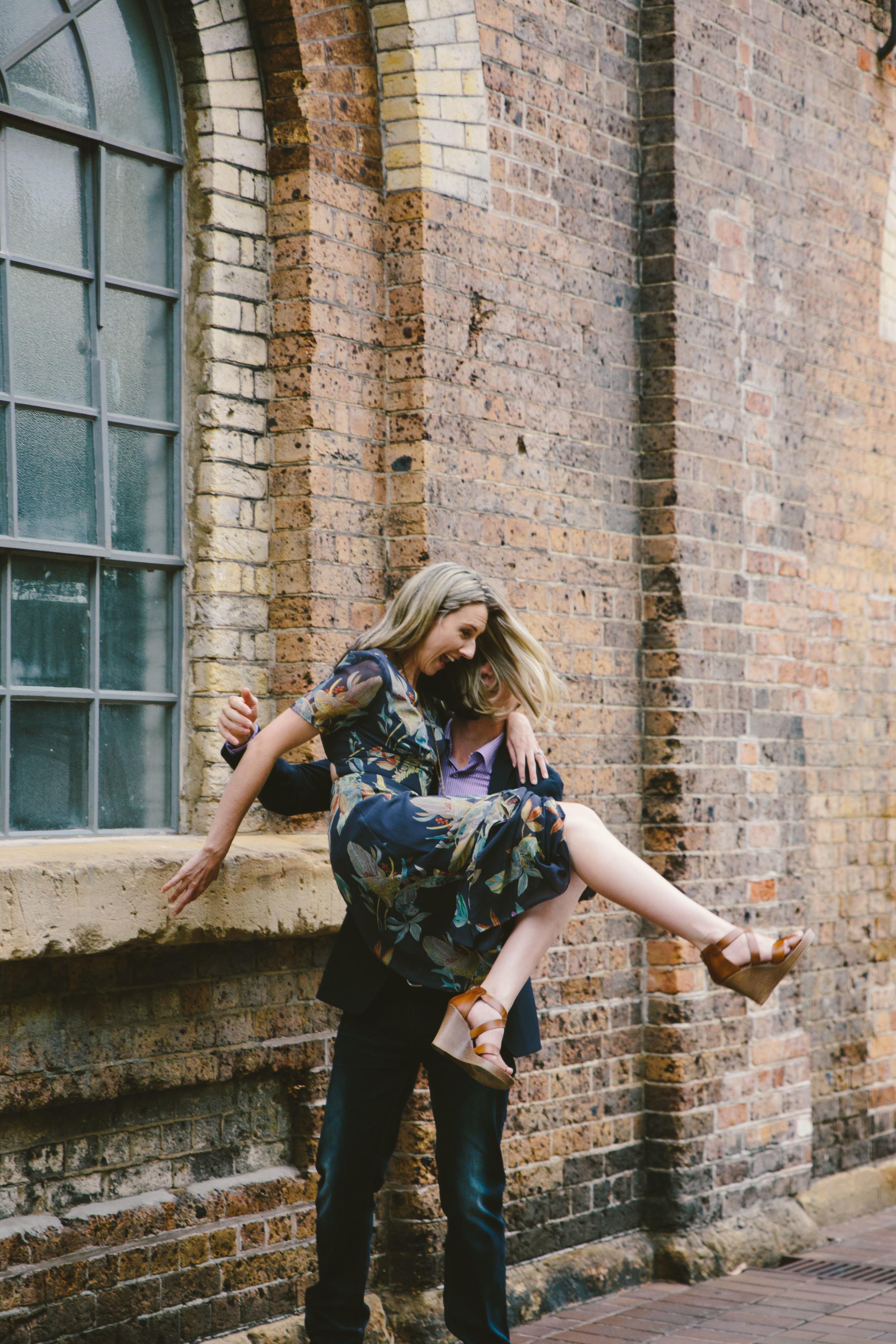 Sarah + Scott E 030.jpg