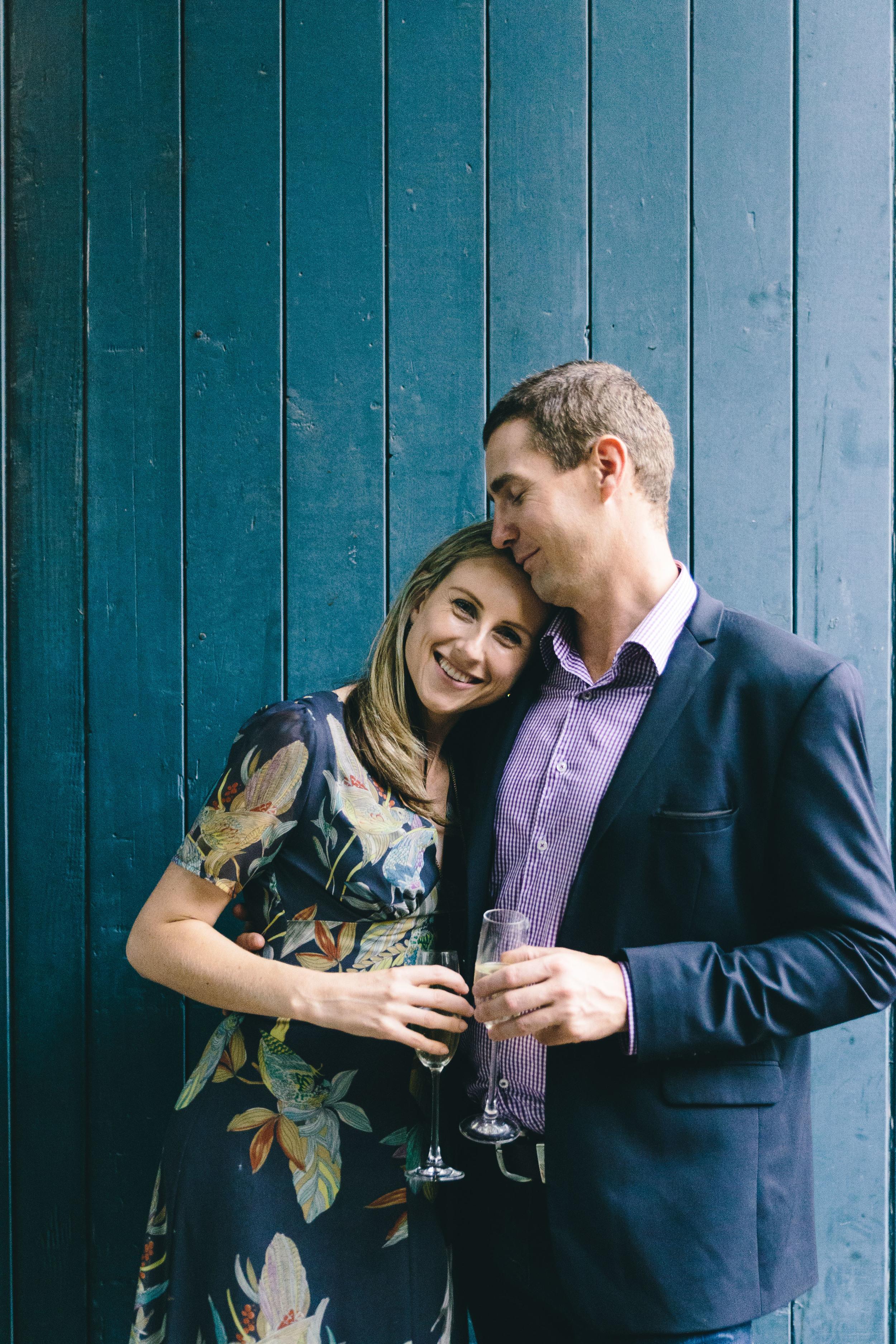 Sarah + Scott E 220.jpg