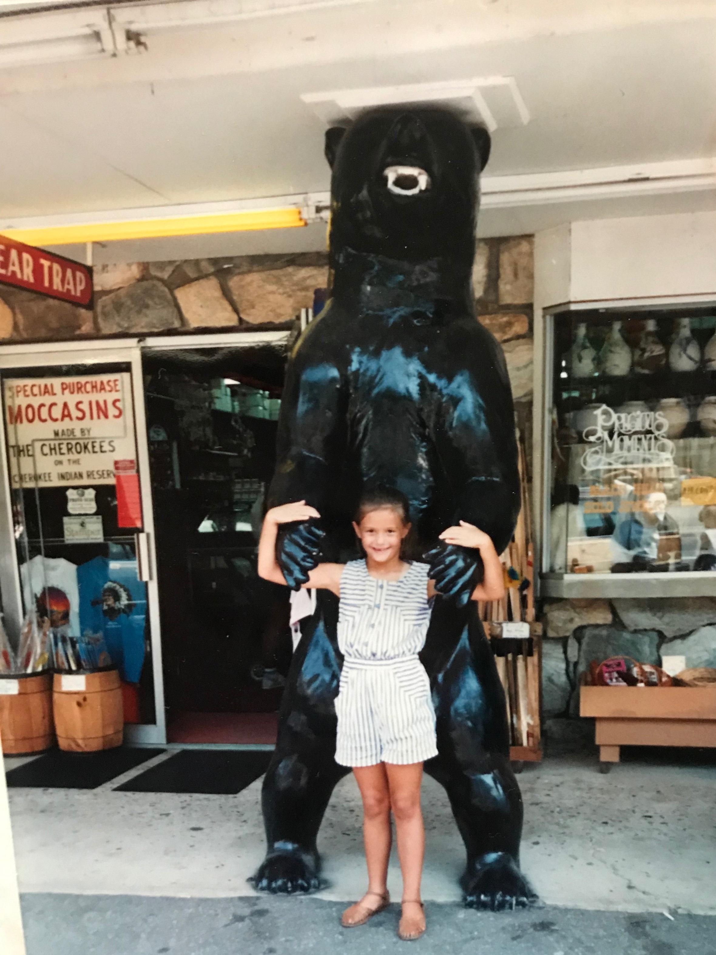 me+and+bear.jpg