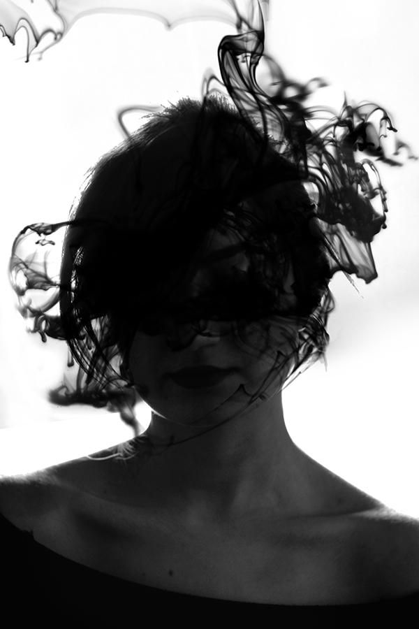 Inked Mind.jpg
