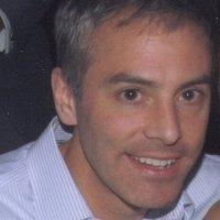 Todd Simon.jpg