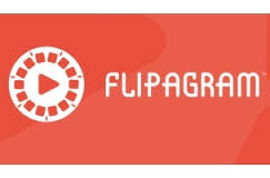 Flipagram.jpeg