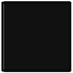 mometum machines.png