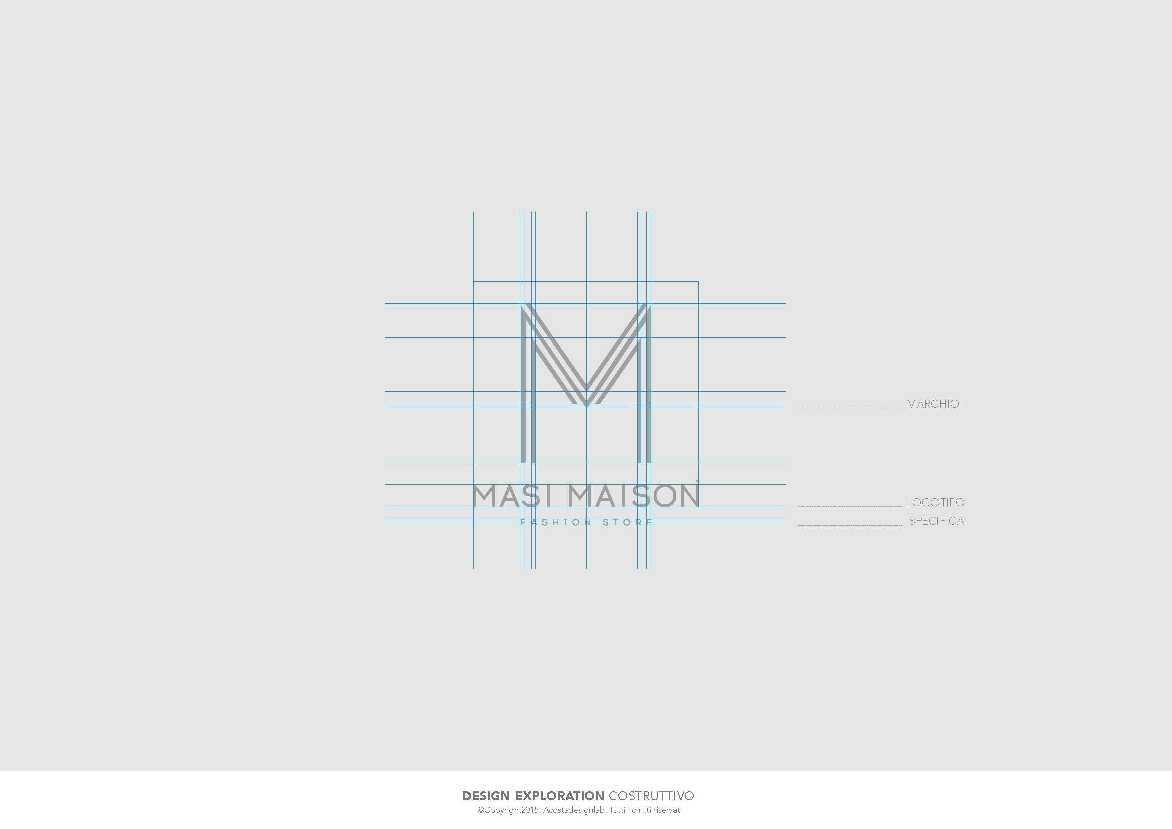 masi documento master_Pagina_08.jpg