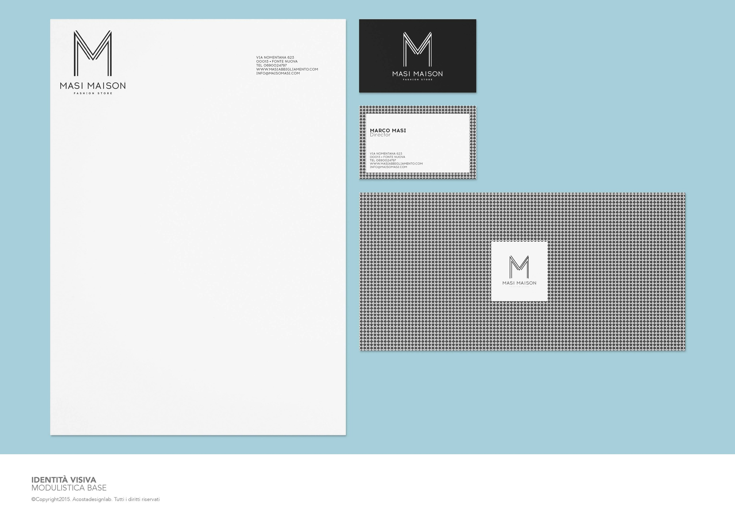 masi documento master_Pagina_31.jpg