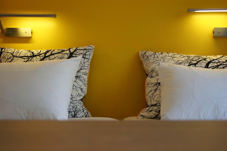detail bed.jpg