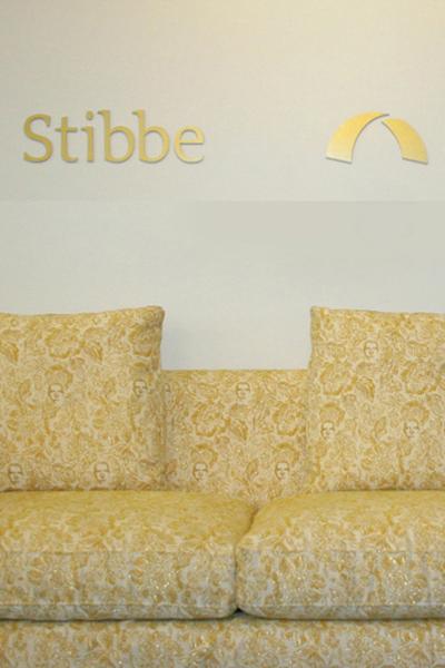 stibbe_05.jpg