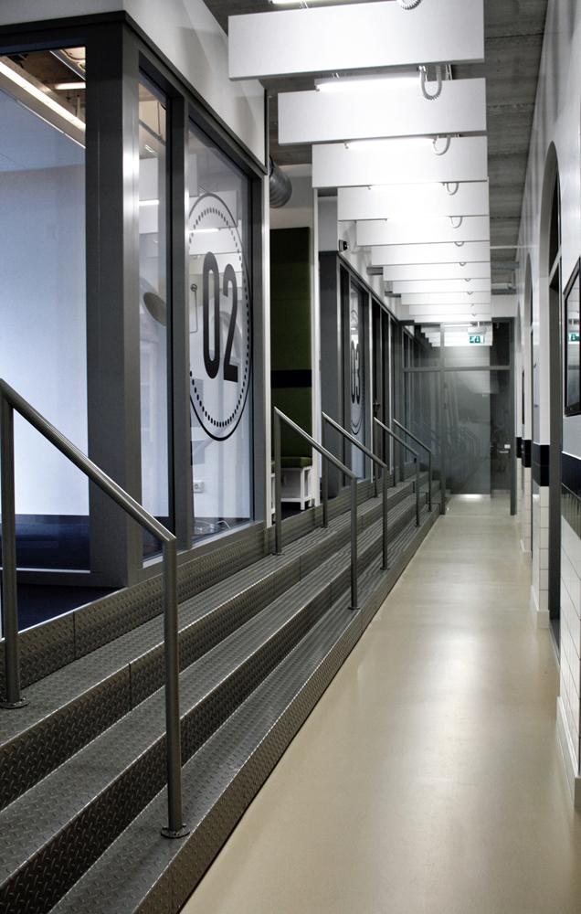 hallway_LR.jpg