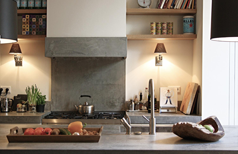 keuken 05.jpg