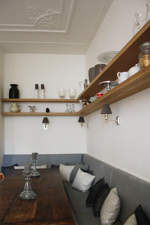 keuken03.jpg