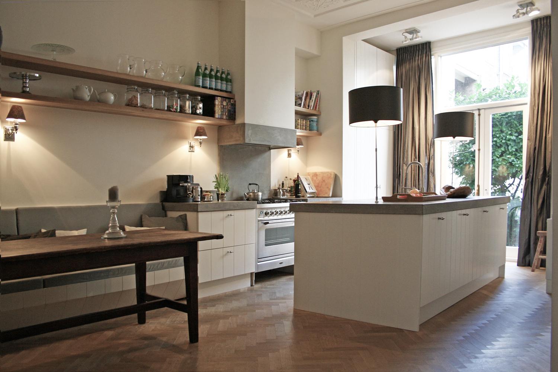 keuken06.jpg