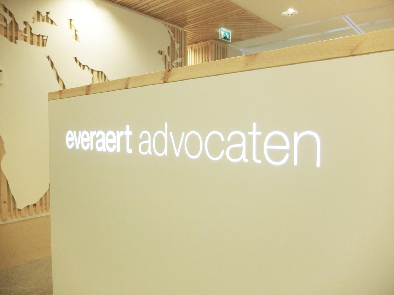 Everaert_logo_LR.jpg