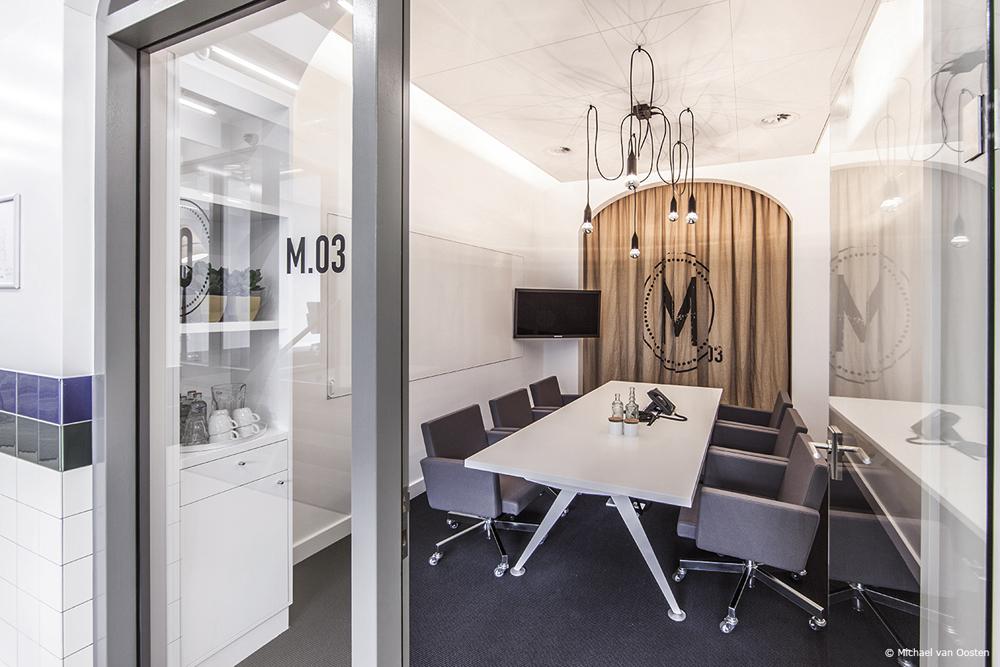 meetingroom3_LR_w.jpg