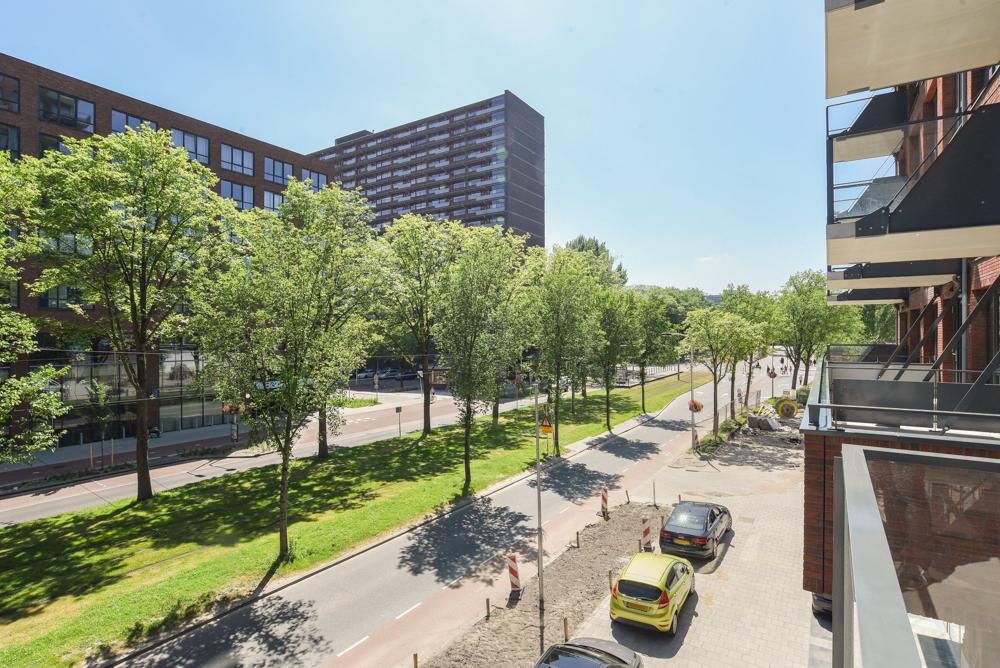 LR_Martinus Nijhofflaan 494 Delft -  (22).jpg