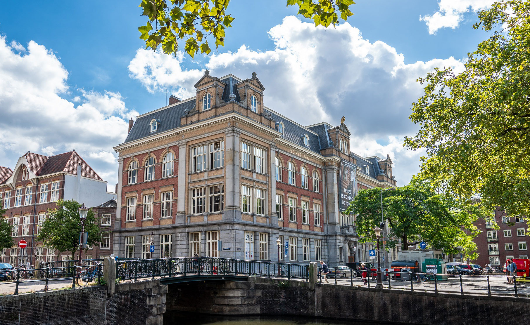 TribesRaamplein_Amsterdam.jpg