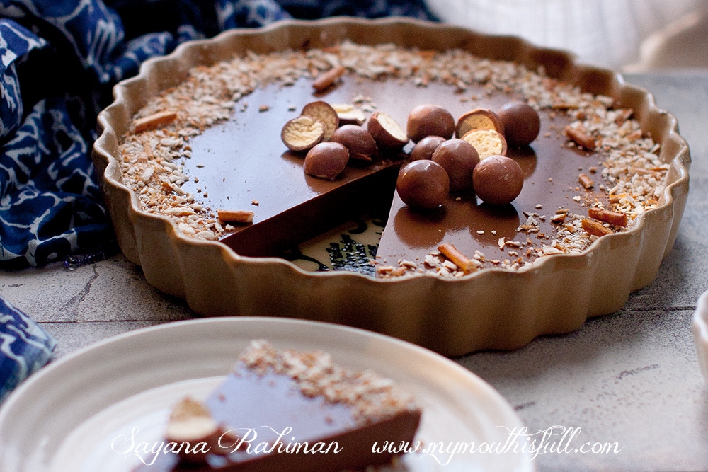 Salty_Chocolate_Pudding_003