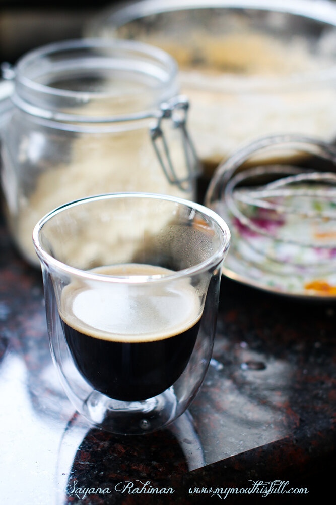 Almond_Espresso_002