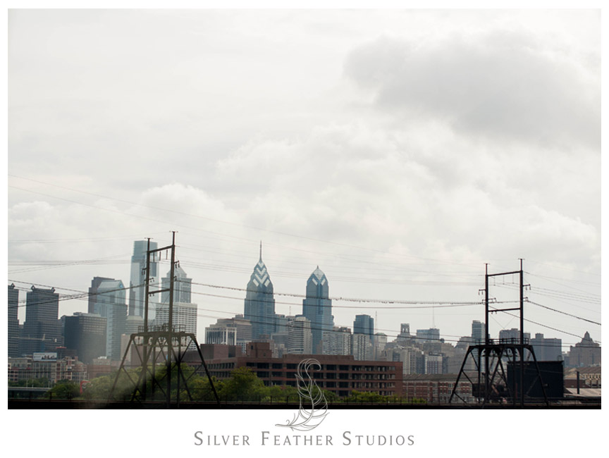 destination-engagement-philadelphia-photographer-001.jpg