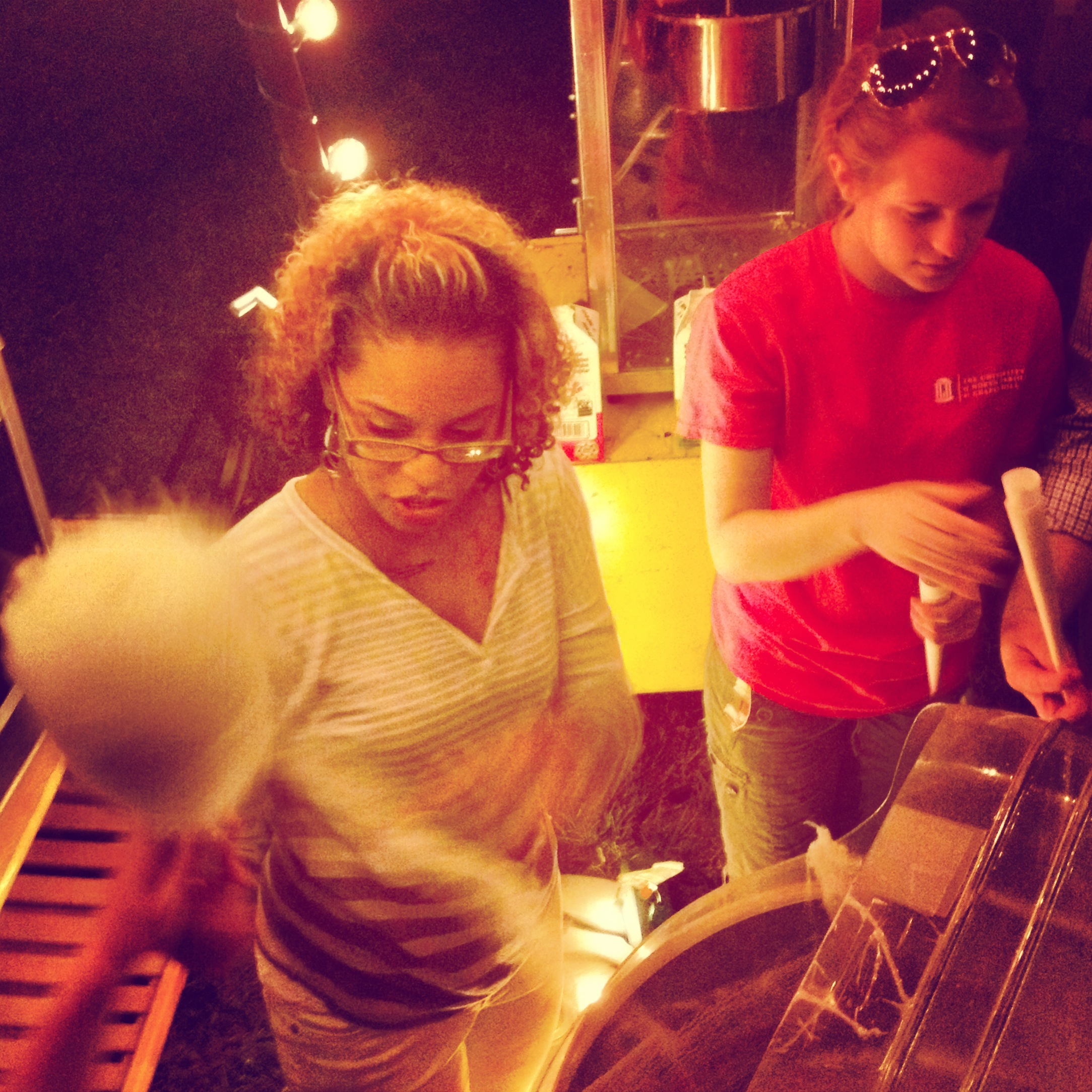 cotton-candy-making-0603.jpeg