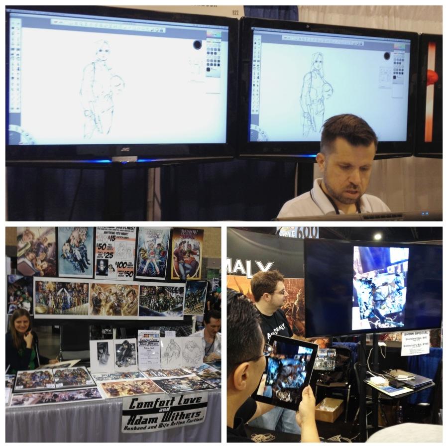 digital-art-heroes-convention-2013.JPG