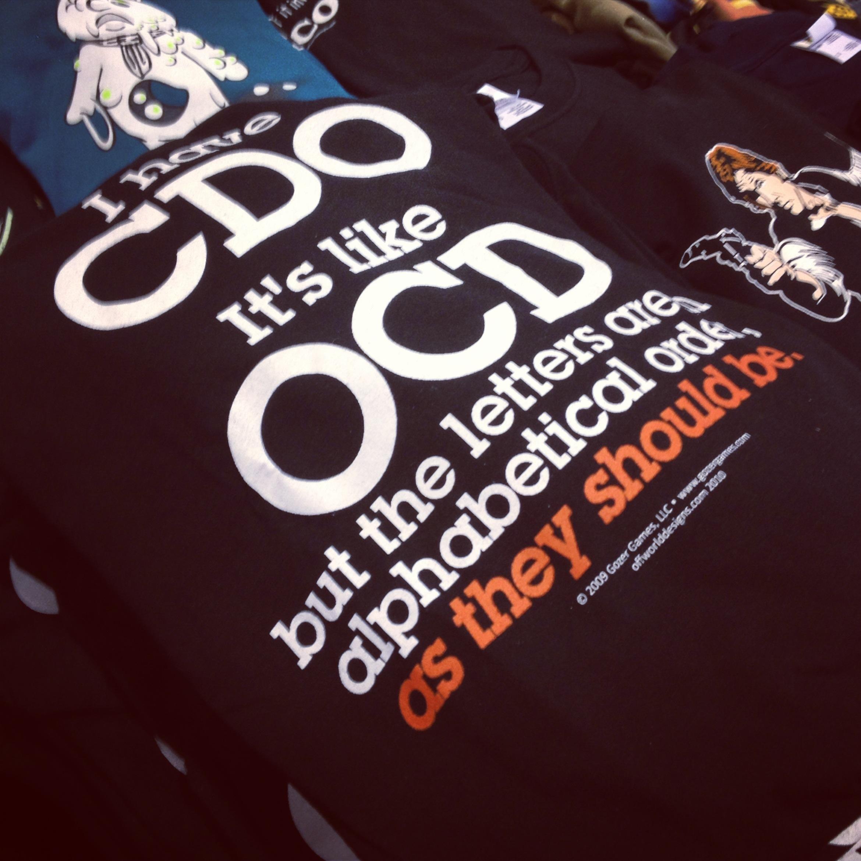 cdo-like-ocd-t-shirt-heroes-con-2013.JPG