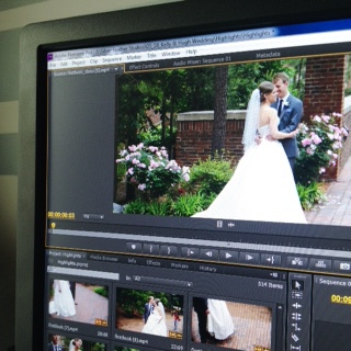 editing-behind-the-scenes-silver-feather-studios.JPG