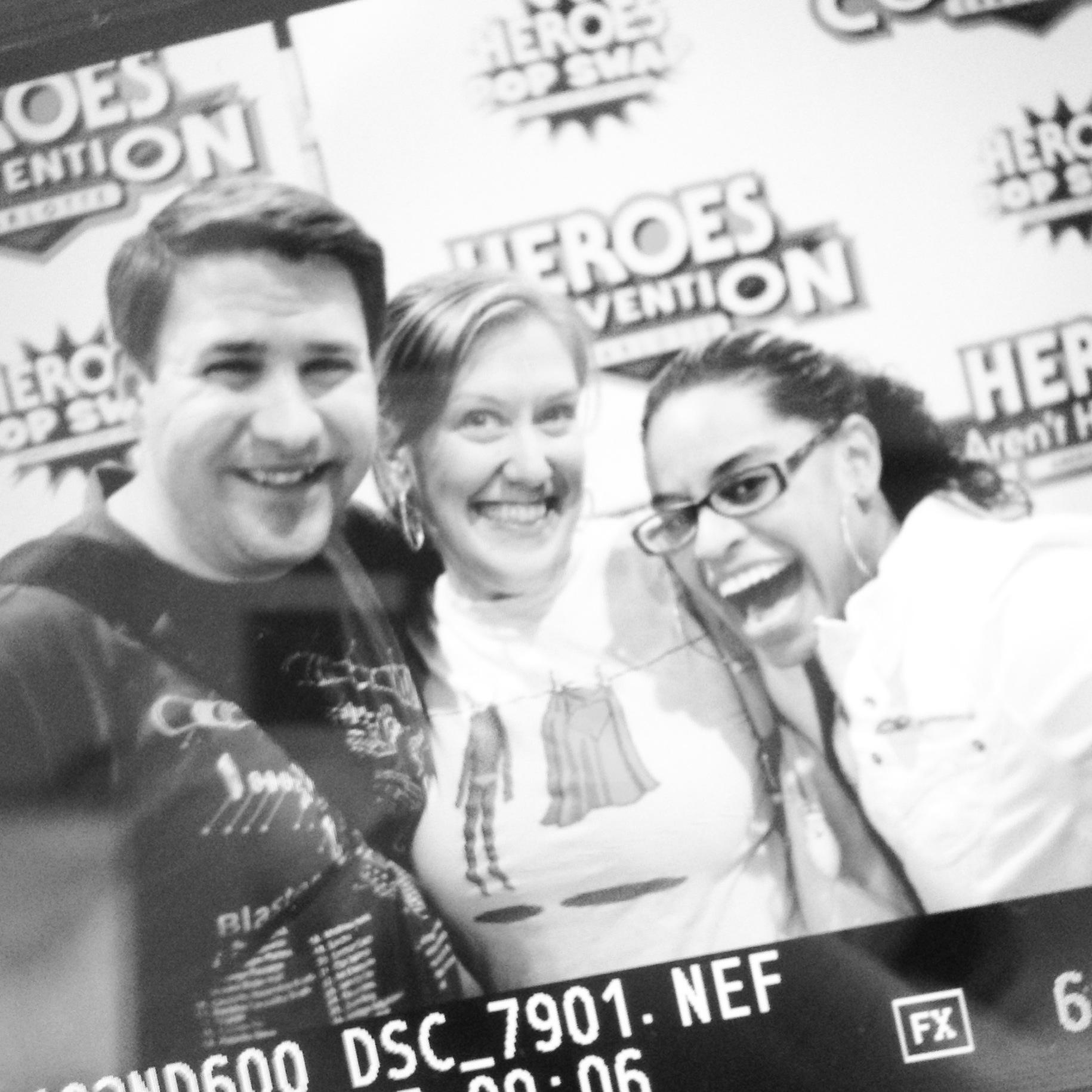 friends-heroes-convention-charlotte-2013.JPG