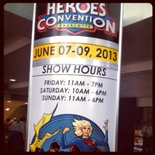 heroes-convention-charlotte-north-carolina.JPG