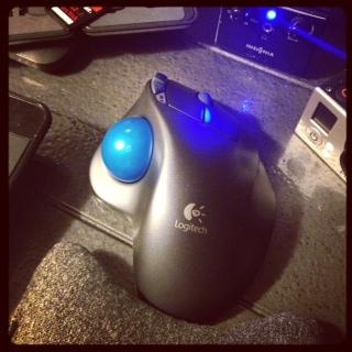 logitech-mouse-silver-feather-studios.JPG