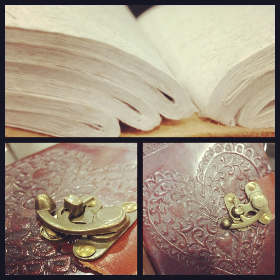 leather-bound-journal-heroes-con-2013.JPG
