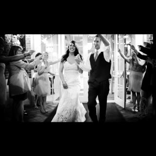 raleigh-state-club-wedding-film.JPG