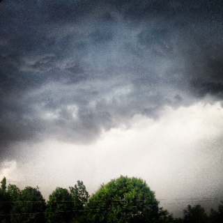 storm-coming-silver-feather-studios.JPG