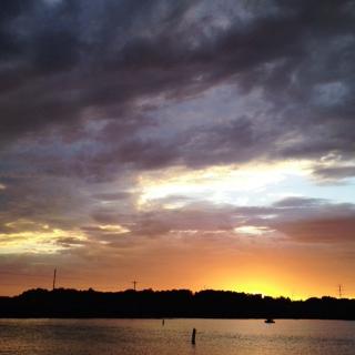 sunset-lake-hyco-2013.JPG