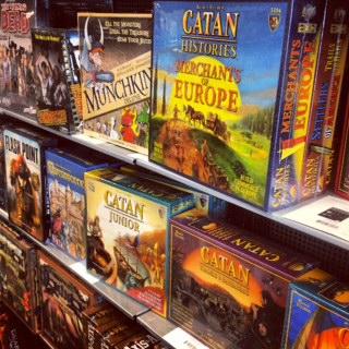 tabletop-board-games-smallworld.JPG