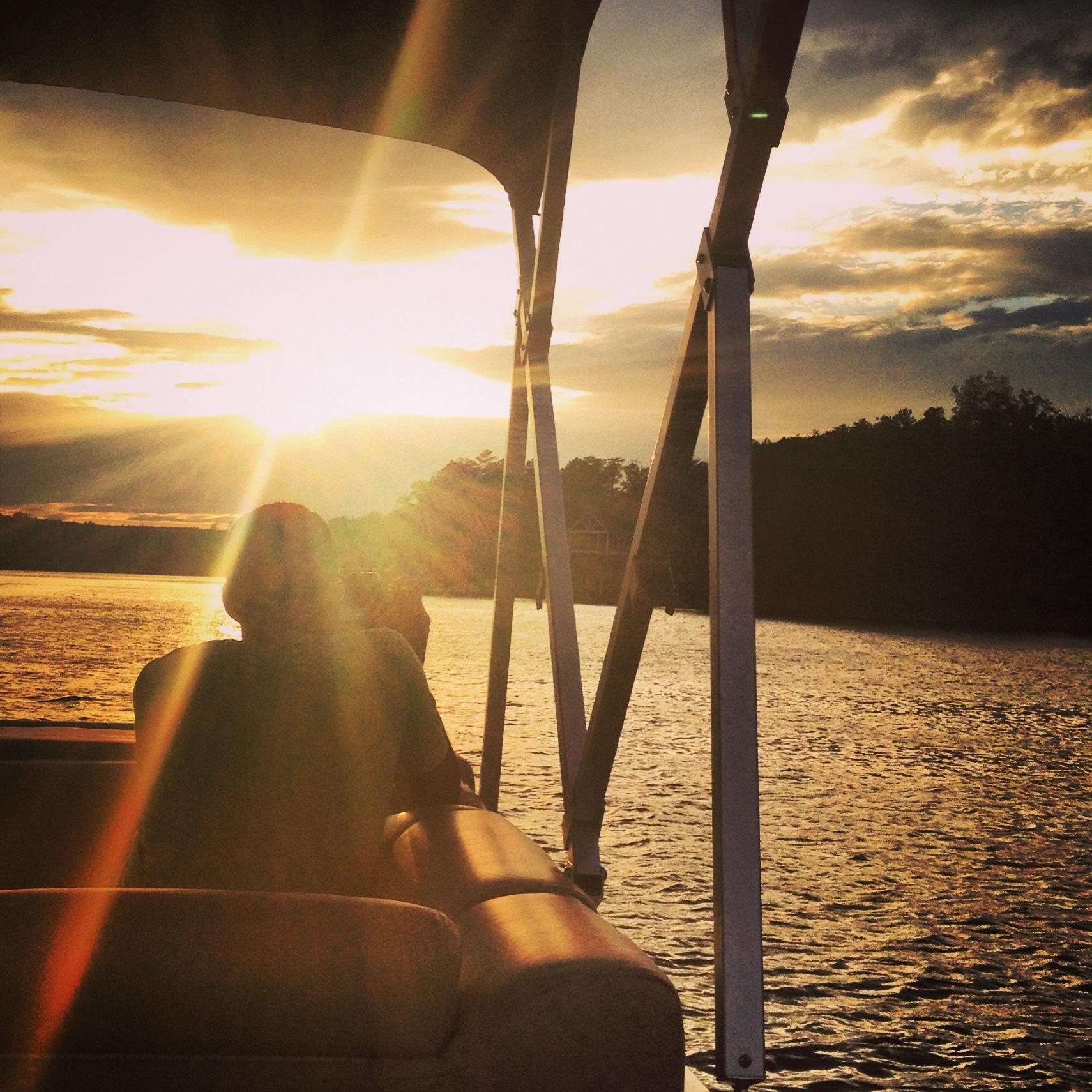 sunset-at-lake-hyco.JPG