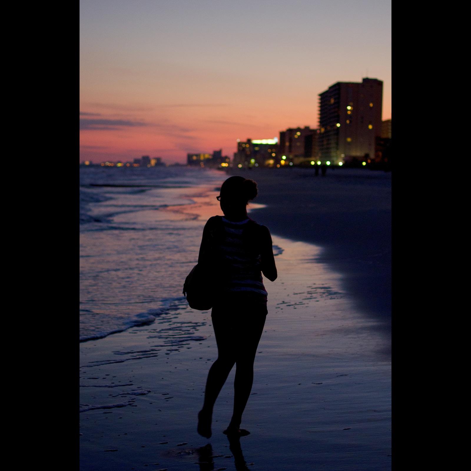 throwback-ariana-beach-2012.JPG