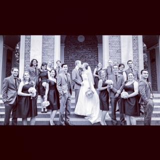 unc-chapel-hill-wedding.JPG