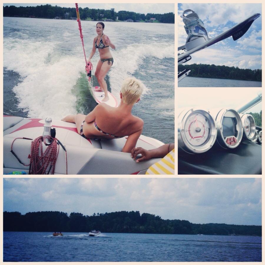 wake-surfing-at-lake-hyco.JPG