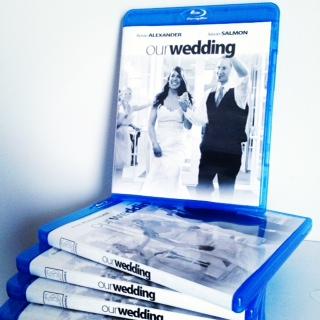 wedding-blu-ray-silver-feather-studios.JPG