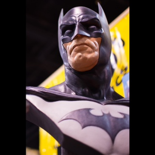 batman-bust-heroes-convention-2013.JPG