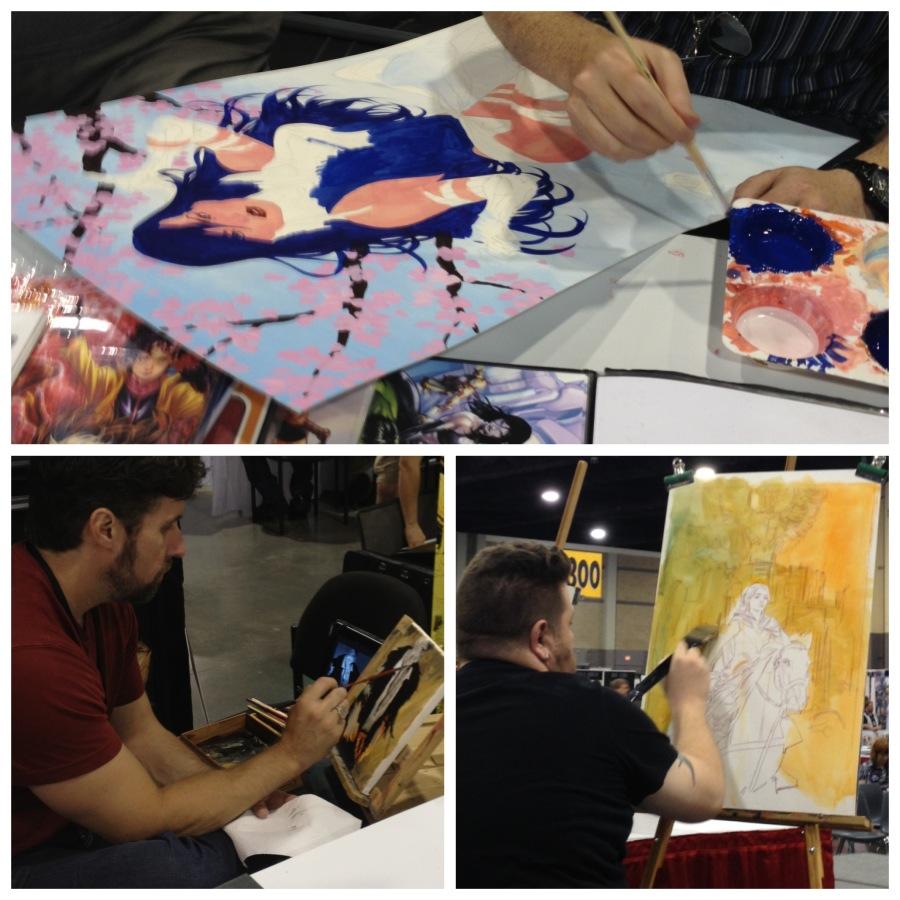 artwork-heroes-convention-2013-2.JPG