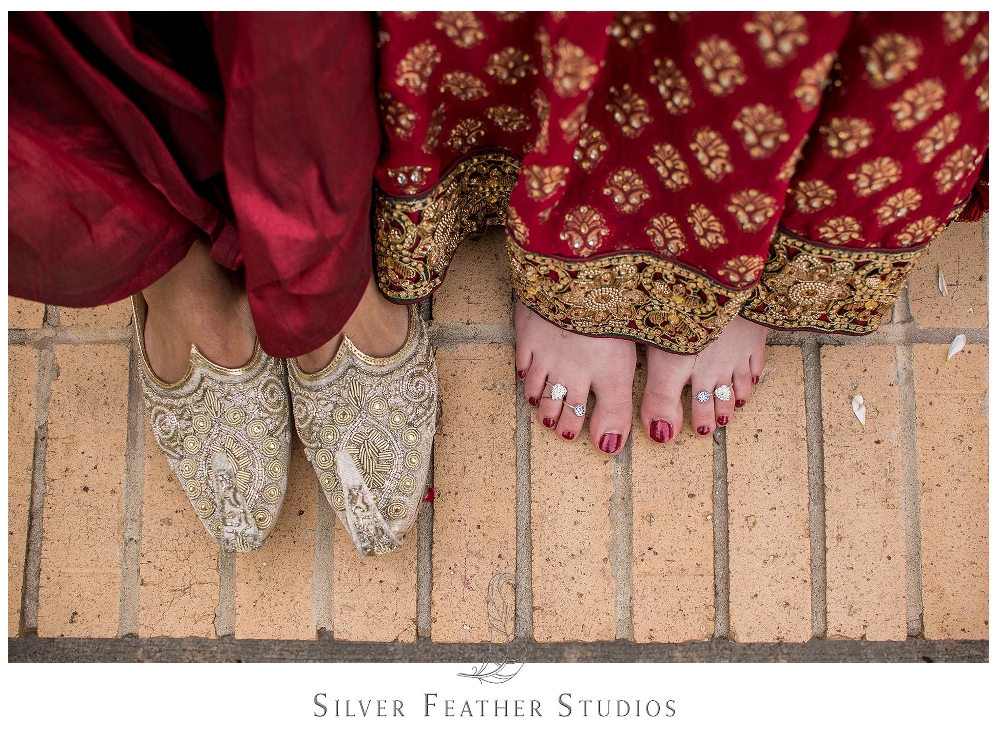 raleigh-hindu-traditional-wedding-021.jpg