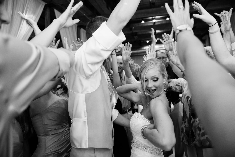 wedding photography in Burlington, North Carolina