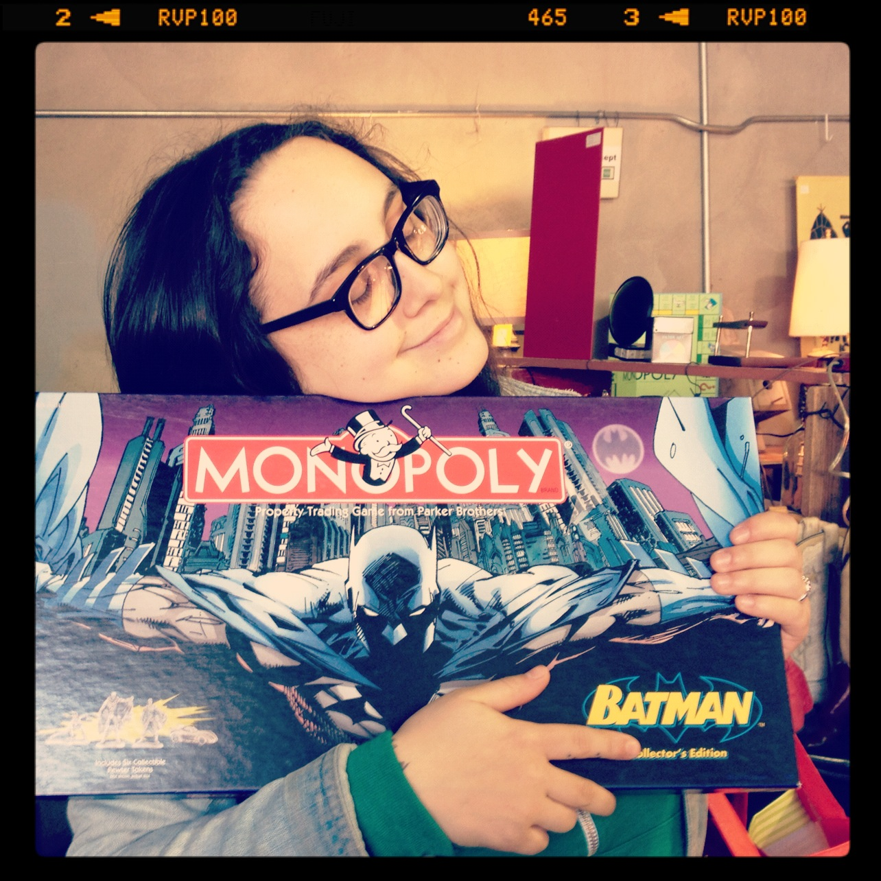 15. seattle-batman-monopoly-0613.JPG