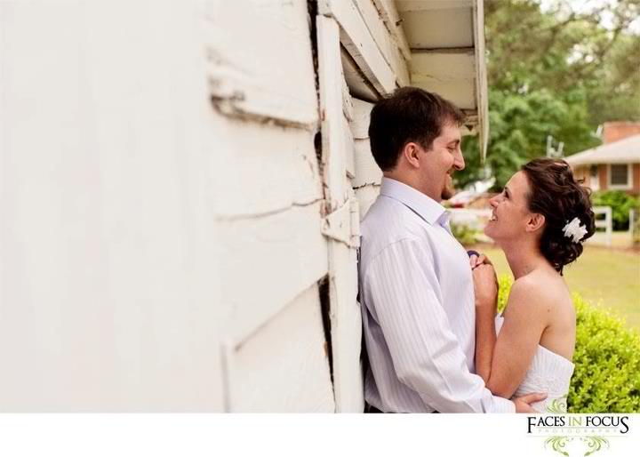 gurley-house-wedding.JPG