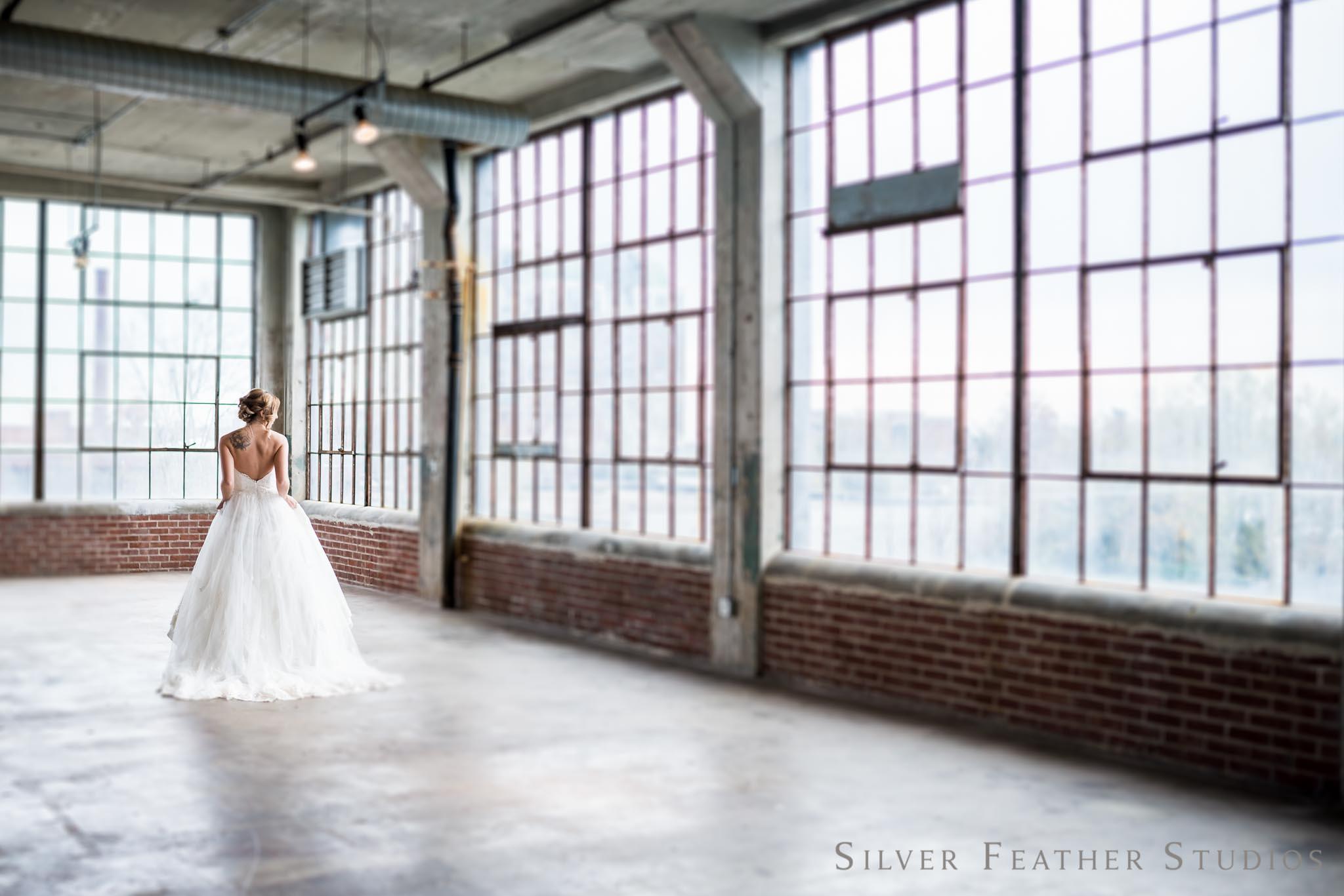 lofts-at-union-square-bridal-009.jpg