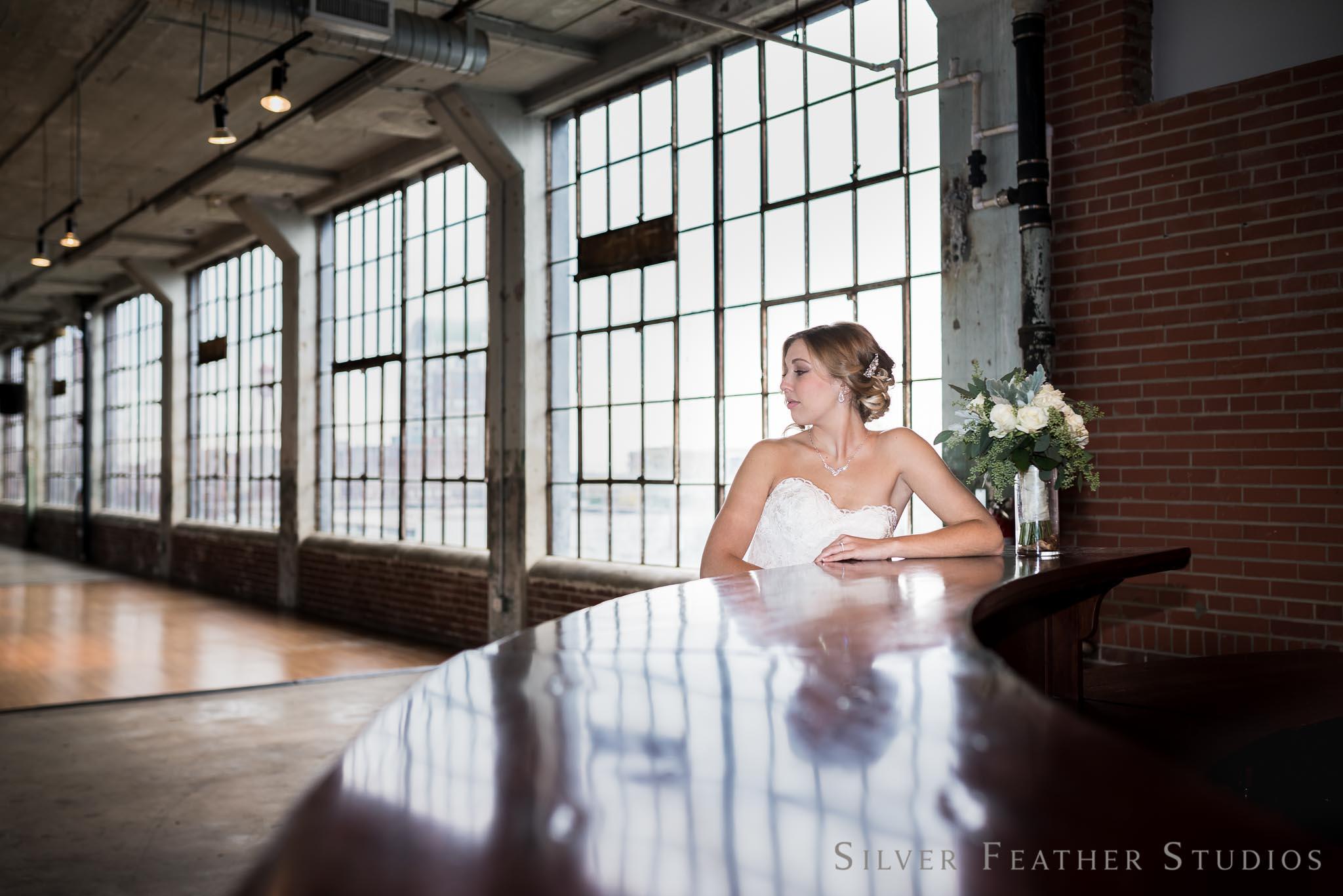 lofts-at-union-square-bridal-011.jpg