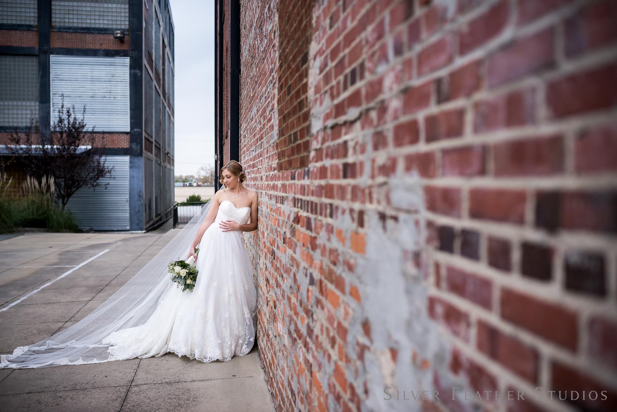 lofts-at-union-square-bridal-015.jpg